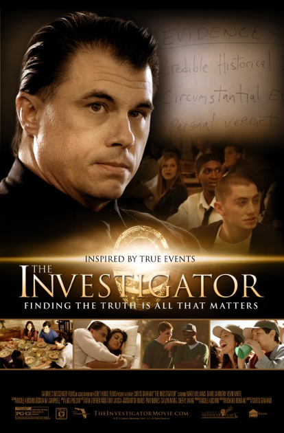 Nclex Rn Exam Cram Download Presents: The Investigator