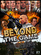 Gorilla Pictures Presents: Beyond the Game