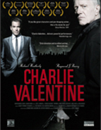 Gorilla Pictures Presents: Charile Valentine