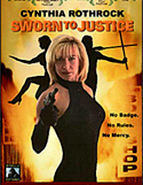 Gorilla Pictures Presents: Sworn Justice