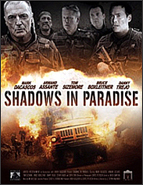 Gorilla Pictures Presents: Shadows in Paradise
